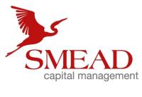 Smead Capital Management