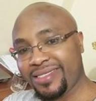 Nicholas Kitonyi