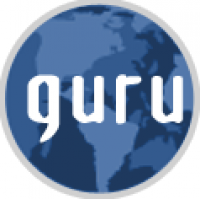 gurufocus