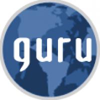 gurufocus