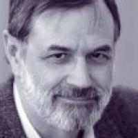 Robert Abbott