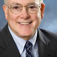 John Dorfman