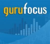 Sep 21, 2016 - Netflix Inc (NFLX) CEO Reed Hastings Sold $8.3 million of Shares - GuruFocus.com