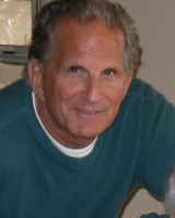 Barry Cohen