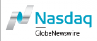 GlobeNewswire