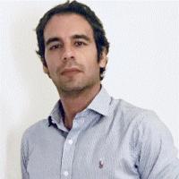 Omar Venerio